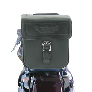 image of Klicbag Sissy Bar Mini-Bag 8,5L